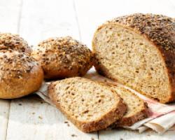 MULTIGRANEN  6+4 GRANEN BROOD