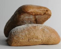 PAVE BROOD